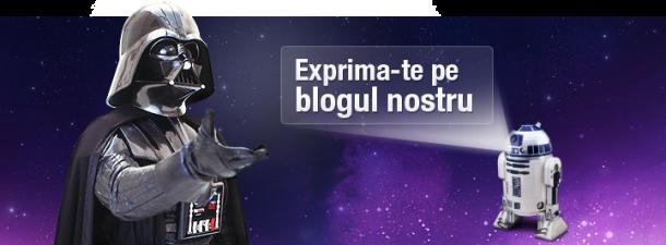 101figurine-exprima-te-pe-blog-mare