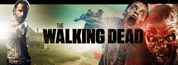 101figurine-the-walking-dead