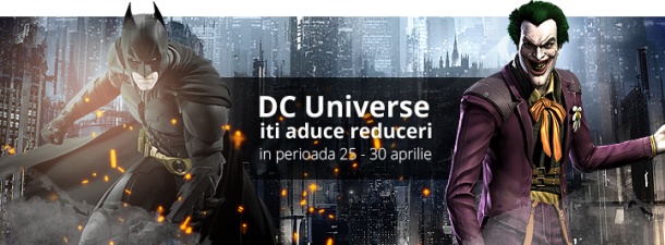 101figurine-dc-universe