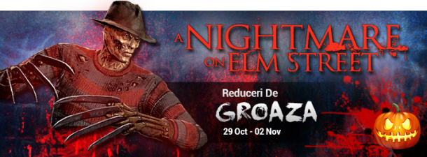 101figurine-night-elm-street2