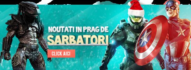 101figurine-sarbatori4