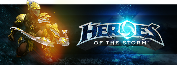 101figurine-heroes