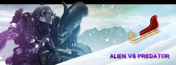 101figurine-alienvspredator2