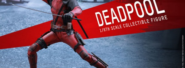 deadpool-movie-masterpiece-action-figure-1-6-deadpool-31-cm-36b9