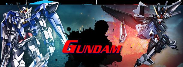 101figurine-gundam