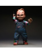Child´s Play Action Figure Chucky 13 cm