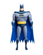 Batman The Animated Series Action Figure 1/6 Batman 30 cm