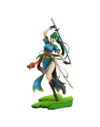 Fire Emblem The Blazing Blade PVC Statue 1/7 Lyn 29 cm