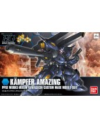 HGBF Kampfer Amazing 1/144
