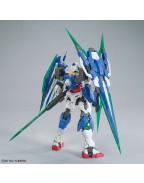 1/100 MG 00 QAN[T] Full Saber (model kit)