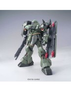 1/100 MG AMS-119 Geara Doga (model kit)