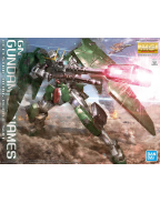 1/100 MG Gundam Dynames (model kit)