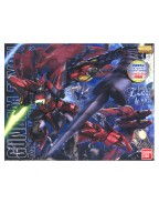 1/100 MG Gundam Epyon EW Ver. (Model Kit)