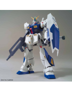 1/100 MG Gundam NT-1 VER.2.0 (model kit)