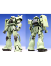 1/100 MG MS-06J ZAKU II Ver. 2.0 (model kit)