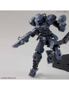 1/144 30mm BEMX-15 Portanova (Dark Gray)