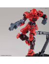 1/144 30MM BEMX-15 Portanova (Red)