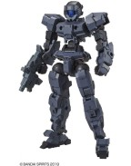 1/144 30mm EEMX-17 Alto (Dark Gray)