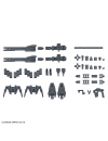 1/144 30MM Optional Parts Set 1