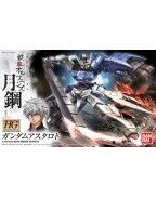 1/144 HG Gundam Astaroth (Model Kit)