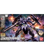 1/144 HG Gundam Kimaris Vidar (model kit)