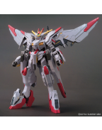 1/144 HG Gundam Marchosias (model kit)