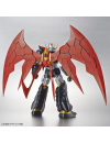 1/144 HG Mazinkaiser (Infinitism) (model kit)