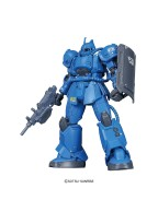1/144 HG MS-04 Bugu (Ramba RAL Custom) (model kit)
