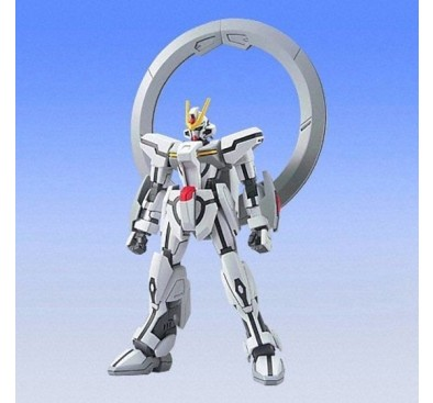 1/144 HG Stargazer Gundam (model kit)