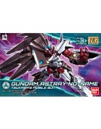 1/144 HGBD Gundam Astray No-Name (model kit)