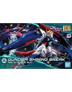 1/144 HGBD Gundam Shining Break (model kit)