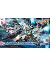 1/144 HGBD:R Jupitive Gundam (model kit)