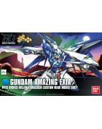 1/144 HGBF Gundam Amazing Exia (Model Kit)