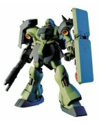 1/144 HGUC AMS-119 Geara Doga (model kit)