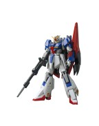 1/144 HGUC Gundam Zeta Revive (model kit)