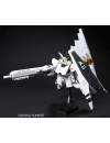1/144 HGUC NU Gundam Heavy Weapon System (model kit)