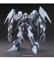 1/144 HGUC RX-160S Byarlant Custom (model kit)