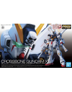 1/144 RG Crossbone Gundam X1 (model kit)