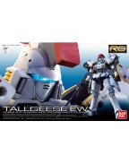 1/144 RG Tallgeese EW (model Kit)