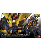 1/144 RG Unicorn Gundam 02 Banshee Norn (model kit)