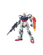 1/60 Perfect Grade Strike Gundam (model Kit)