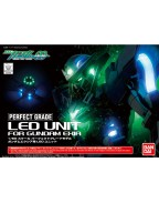 1/60 PG Led Unit For Gundam Exia