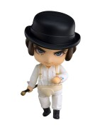 A Clockwork Orange Nendoroid Action Figure Alex DeLarge 10 cm
