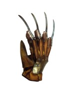 A Nightmare on Elm Street 2: Freddy's Revenge Replica 1/1 Freddy's Glove