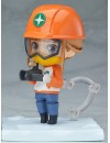 A Place Further Than the Universe Nendoroid Action Figure Hinata Miyake 10 cm