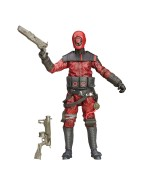 Action Figures 15 cm 2015 Guavian Enforcer (Episode VII)