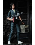Alien Action Figure 18 cm 40th Anniversary Ripley (Jumpsuit)