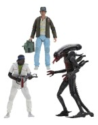 Alien Action Figure 18 cm 40th Anniversary Series 2
