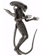Alien Covenant Action Figure Xenomorph 18 cm