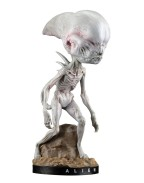 Alien Covenant Head Knocker Bobble-Head New Creature 20 cm